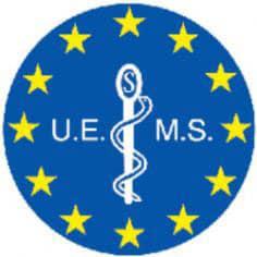 logo EACCME