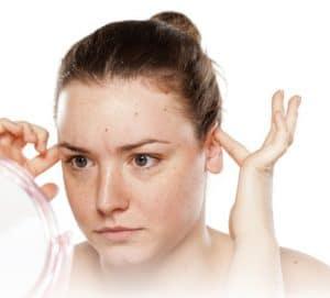 Earfold un nouveau procédé pour les oreilles décollées
