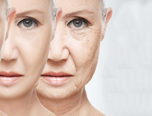 Chirurgie esthétique du nez et chirurgie du rajeunissement :  Association rhinoplastie et lifting